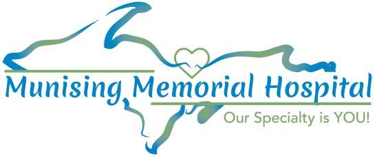 Munising Memorial Hospital | Specialty Clinic